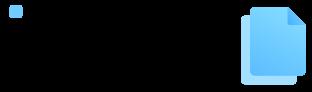 Inspo logo