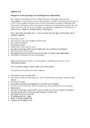 OPGAVE 15.A | Erhvervsret noter