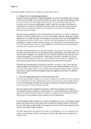 Erhvervsøkonomi innovation | Luk Virksomheden Op | Spørgsmål
