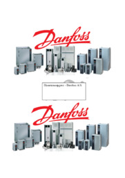 Danfoss | Virksomhedsøkonomi
