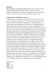 Discount | Branchen | Analyse