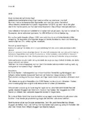 Læsk ApS | Afsætning aflevering