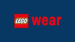 LEGO Wear Powerpoint   Afsætning