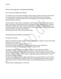 Stuxnet | Spørgsmål | Kommunikation og IT