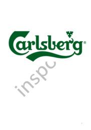 Carlsberg | SWOT & MINI analyse | Afsætning