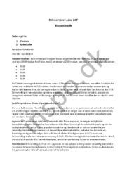 Erhvervsbyg A/S   Erhvervsret   Handelskøb