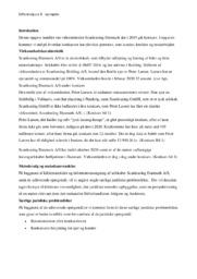 erhvevsret hhx 10 | Scanleasing Danmark | 10 i karakter