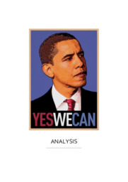 Yes We Can | Analysis