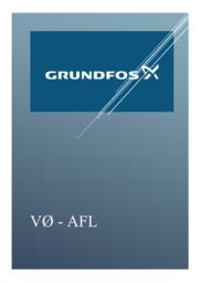 Grundfos | Virksomhedsøkonomi