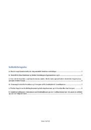 Eksponentielle funktioner og udviklinger   Matematik