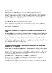 Vitalkapicitet og iltoptagelseshastighed | 10 i karakter