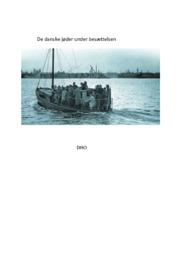 Danske jøder under besættelsen | DHO | 10 i karakter