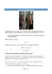 Energi | Fysik | 12 i karakter