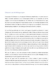 Diskussion om fabrikslovgivning   10 i karakter