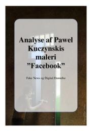 Analyse   Pawel Kuczynski   12 i Karakter