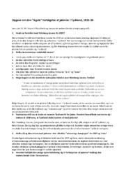 Den 'legale' forfølgelse af jøderne i Tyskland | Noter