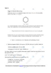 Bakteriel olierensning   Forsøg   10 i karakter