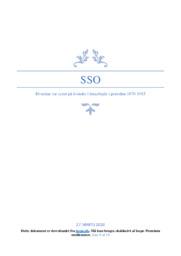 Kvinder i lønarbejde i 1870-1915 | SSO | 12 i karakter