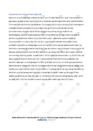 Bog & Ide | Virksomhedskarakteristik | 10 i karakter
