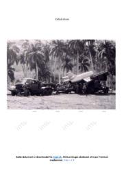 Cubakrisen | Opgave | 10 i karakter