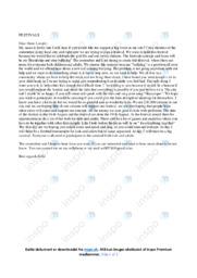Festival letters | Demi Lovato | Kanye Wast