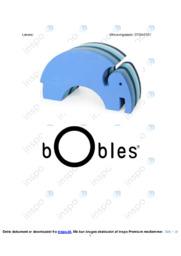 bObles Synopsis   Erhverscase   10 i karakter