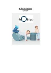 bObles | Synopsis | 10 i karakter