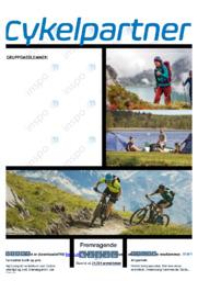 Cykelpartner.dk – Erhvervscase – 10 i karakter