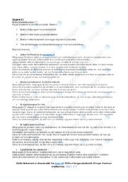 Købsadfærdsanalyser | 10 i karakter
