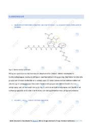 Slankemidler   Biotekopgave   Noter