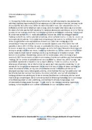 Løvbjerg Supermarked AS   Analyse   10 i karakter