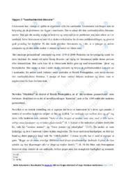 Samfundskritisk litteratur | Analyse | 12 i Karakter