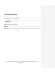 PTC-Alleler   Biologi   10 i Karakter