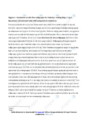 Tinderbox   Afsætning Case   10 i Karakter