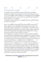 Vi har sønderrevet det danske sprog | Analyse | Dy Plambeck