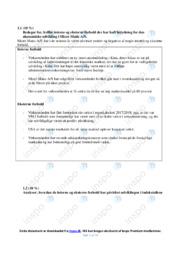 Micro Matic AS | Virksomhedsanalyse | 10 i karakter