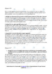 Suzuki | Afsætning Case | 12 i Karakter