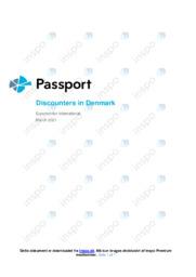 Passport | Noter