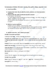 Billeder 2D | Formelanalyse | 12 i karakter