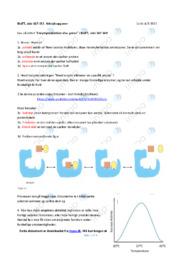 Enzymproduktion | Aflevering