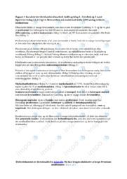 Carlsberg AS   Noter Afsætning   10 i Karakter