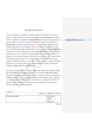 Sin trabajo para los jóvenes – Spansk Aflevering | Delprøve 2