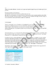 Noter i innovation (75 sider)
