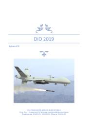 Droner i krig | DIO